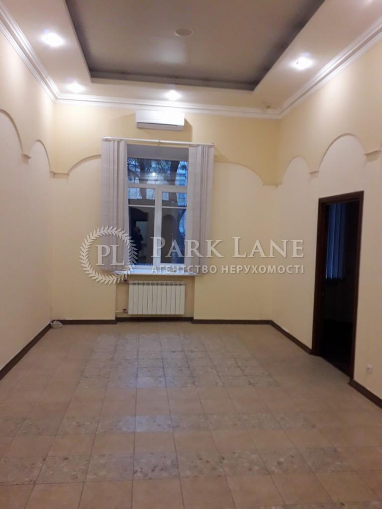 Офис, ул. Крещатик, Киев, J-1074 - Фото 5