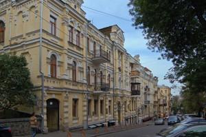 Квартира Z-582627, Малая Житомирская, 15, Киев - Фото 4