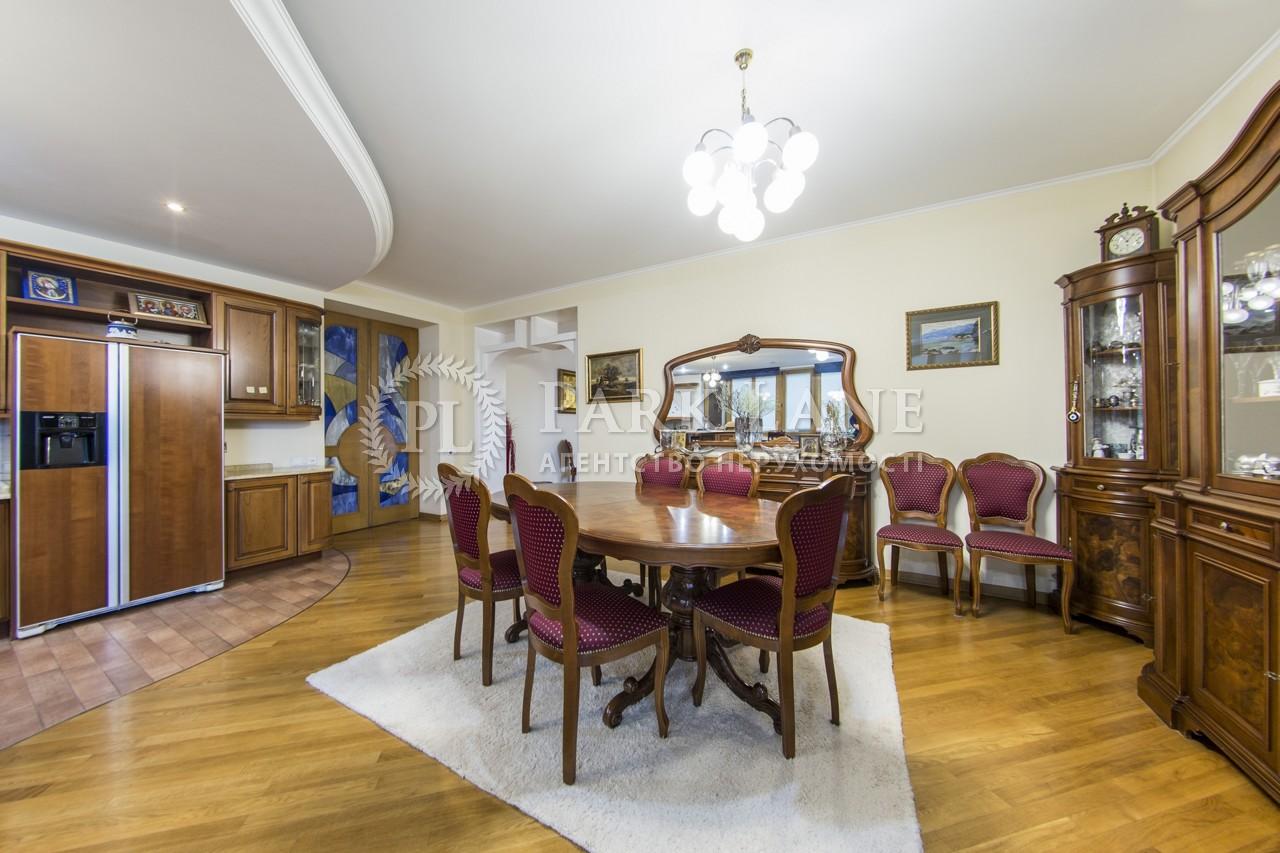 Квартира ул. Павловская, 18, Киев, L-27131 - Фото 13