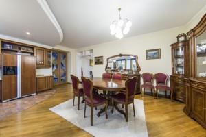 Квартира L-27131, Павлівська, 18, Київ - Фото 15