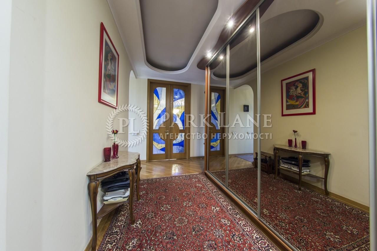 Квартира ул. Павловская, 18, Киев, L-27131 - Фото 35