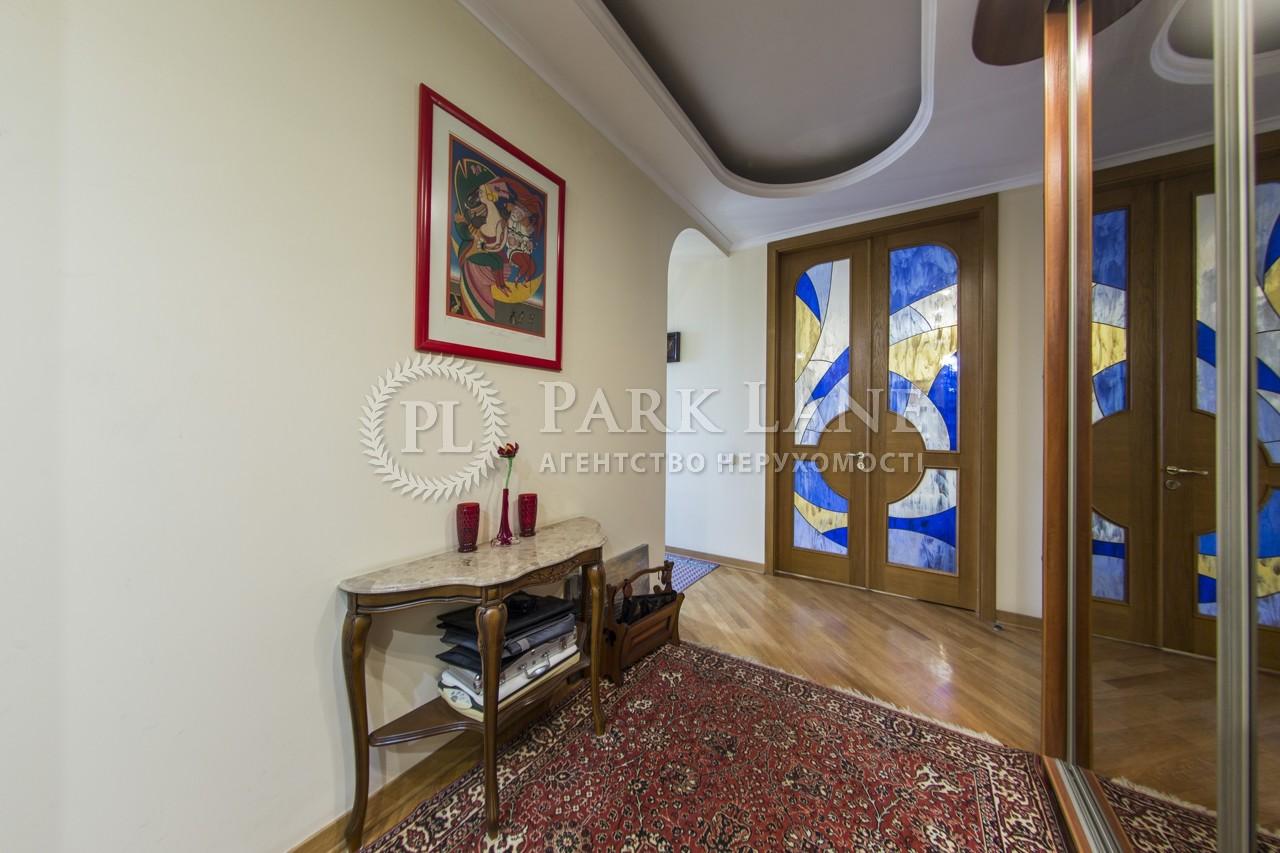 Квартира ул. Павловская, 18, Киев, L-27131 - Фото 36