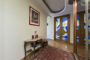 Квартира L-27131, Павлівська, 18, Київ - Фото 38