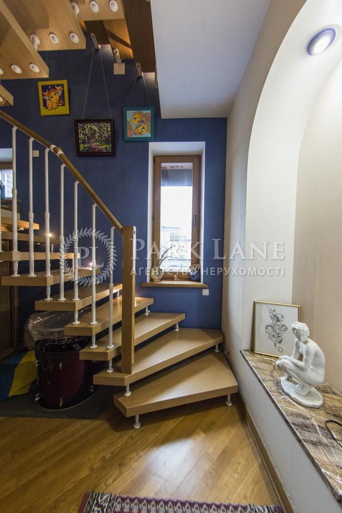 Квартира ул. Павловская, 18, Киев, L-27131 - Фото 33