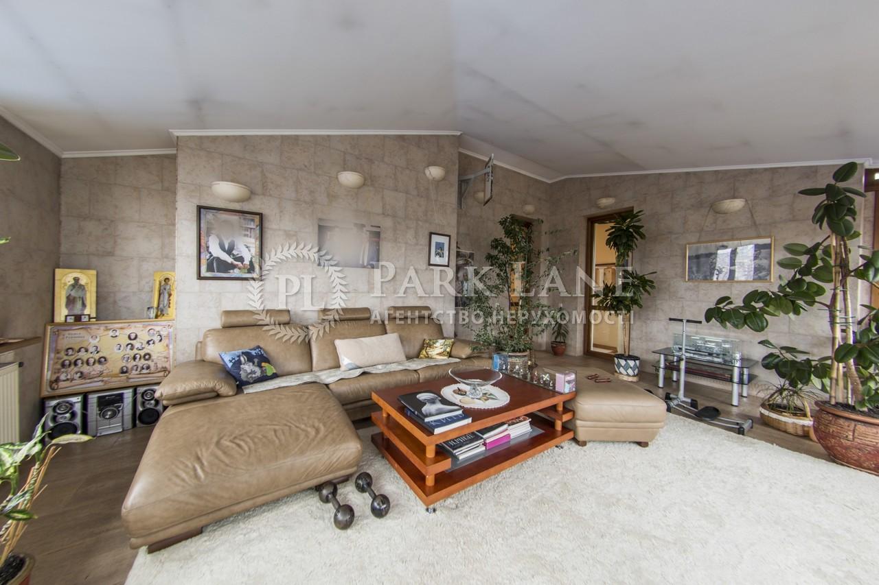 Квартира ул. Павловская, 18, Киев, L-27131 - Фото 16
