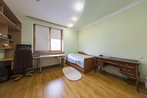 Квартира L-27131, Павлівська, 18, Київ - Фото 20