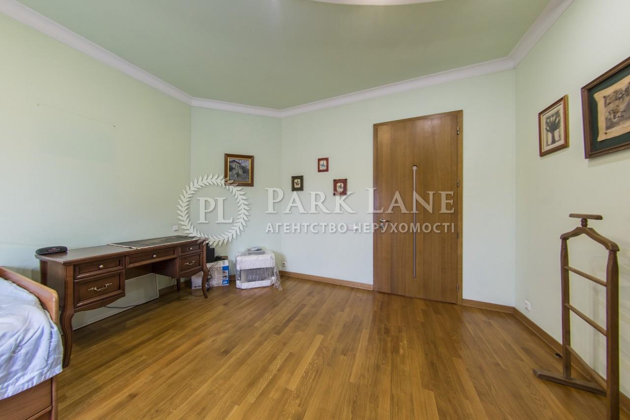 Квартира ул. Павловская, 18, Киев, L-27131 - Фото 20