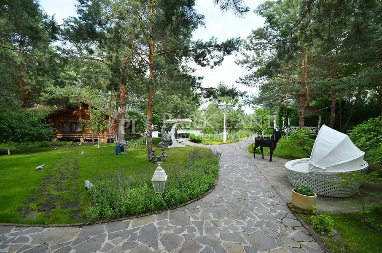 Дом Хотяновка, J-28368 - Фото 33