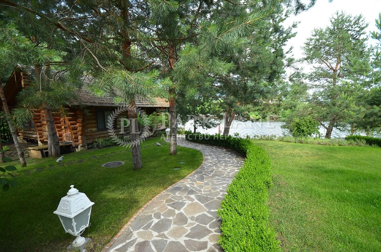 Дом Хотяновка, J-28368 - Фото 37