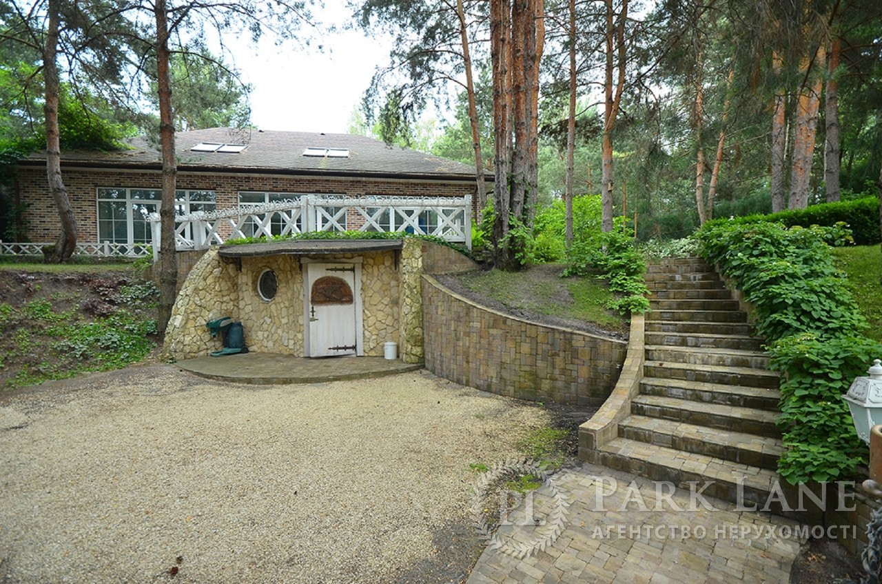 Дом Хотяновка, J-28368 - Фото 41