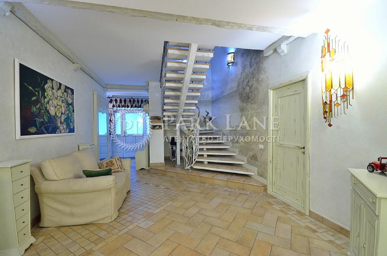 Дом Хотяновка, J-28368 - Фото 24