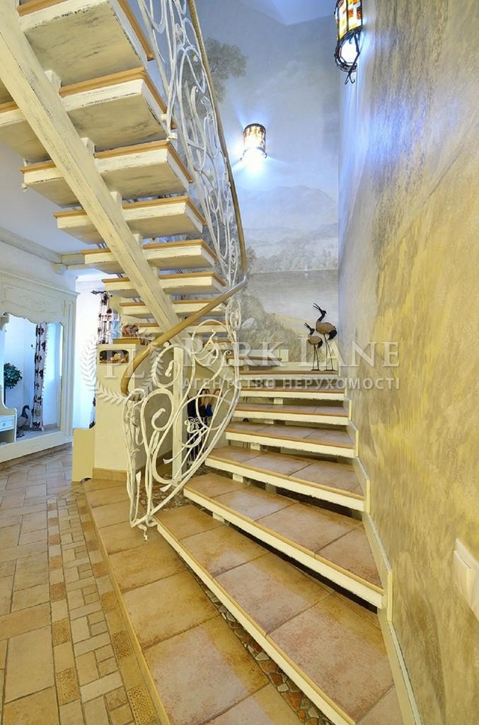 Дом Хотяновка, J-28368 - Фото 23
