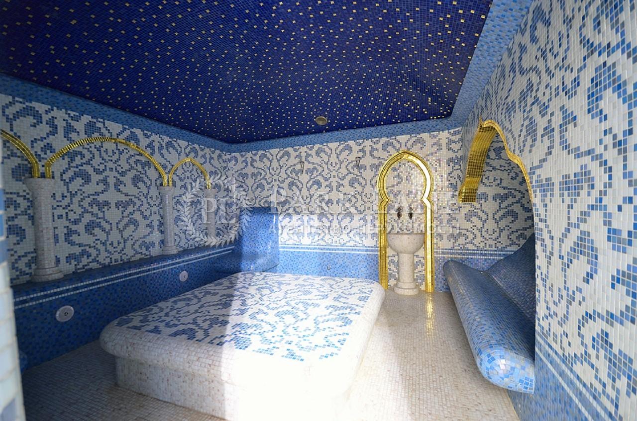 Дом Хотяновка, J-28368 - Фото 25