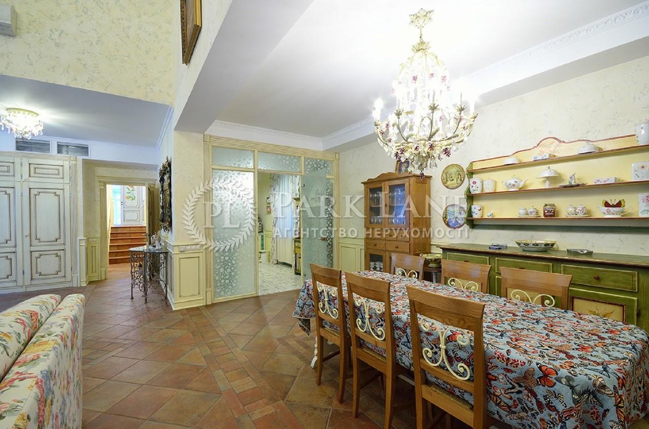 Дом Хотяновка, J-28368 - Фото 7