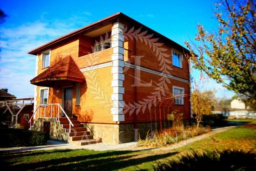 Дом, Z-245448
