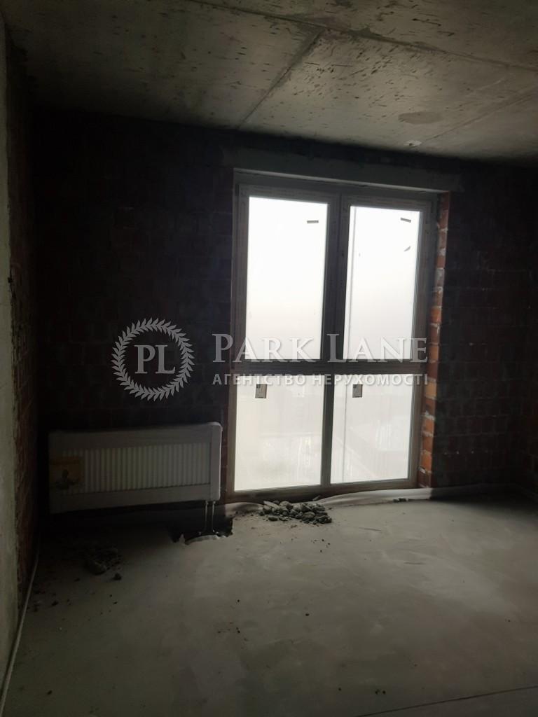 Квартира L-27263, Лобановского просп. (Краснозвездный просп.), 144, Киев - Фото 5