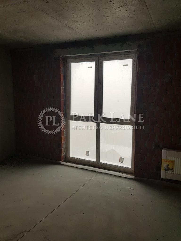 Квартира L-27263, Лобановского просп. (Краснозвездный просп.), 144, Киев - Фото 6