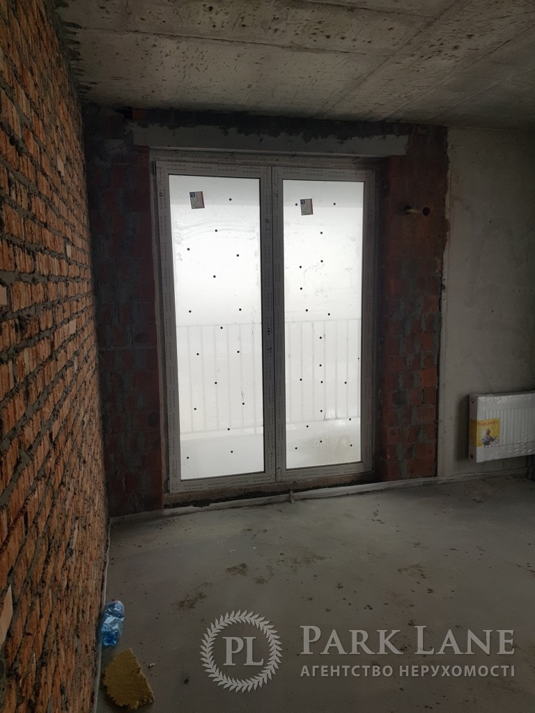 Квартира L-27263, Лобановского просп. (Краснозвездный просп.), 144, Киев - Фото 7