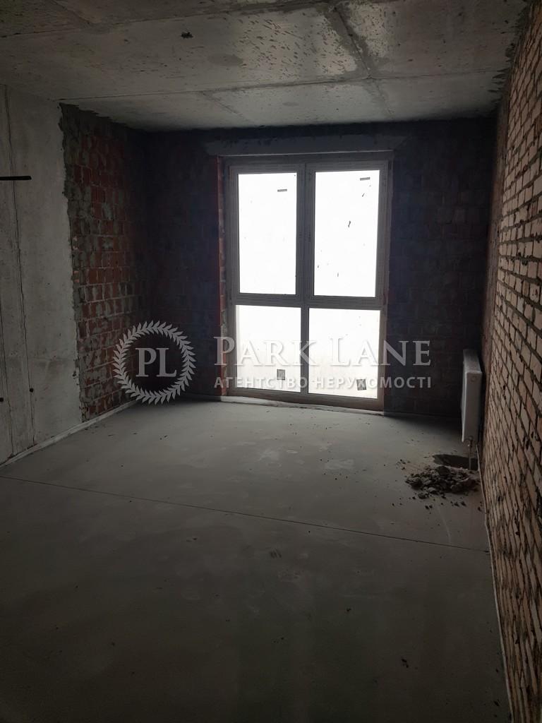 Квартира L-27263, Лобановского просп. (Краснозвездный просп.), 144, Киев - Фото 8