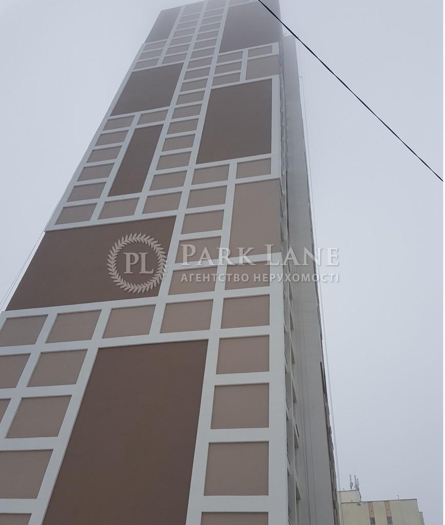 Квартира L-27263, Лобановского просп. (Краснозвездный просп.), 144, Киев - Фото 12