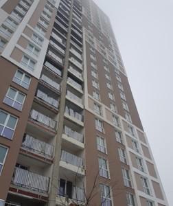Квартира L-27263, Лобановского просп. (Краснозвездный просп.), 144, Киев - Фото 13