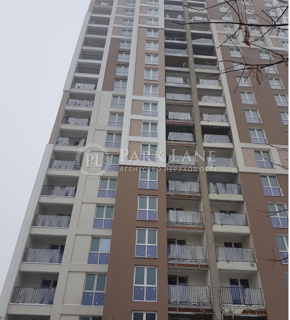 Квартира L-27263, Лобановского просп. (Краснозвездный просп.), 144, Киев - Фото 14
