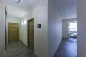 Квартира Z-592758, Ахматовой, 31, Киев - Фото 20