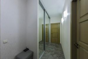 Квартира Z-592758, Ахматовой, 31, Киев - Фото 21