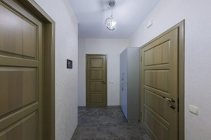 Квартира Z-592758, Ахматовой, 31, Киев - Фото 19