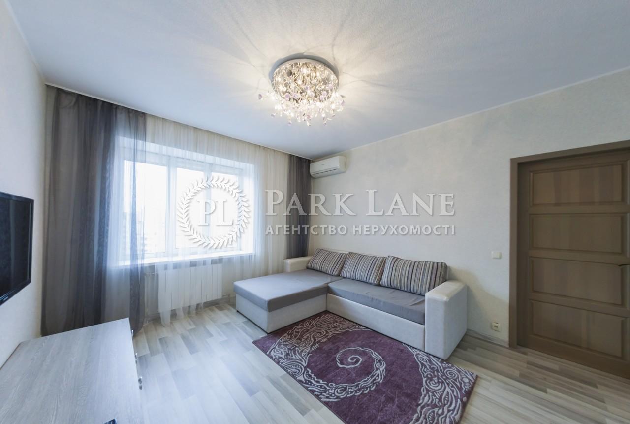 Квартира Z-592758, Ахматовой, 31, Киев - Фото 10