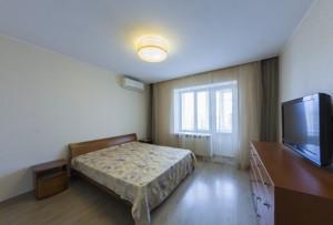 Квартира Z-592758, Ахматовой, 31, Киев - Фото 11