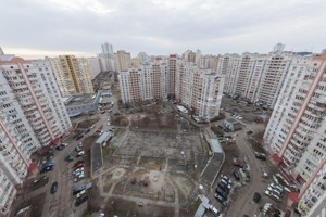 Квартира Z-592758, Ахматовой, 31, Киев - Фото 23