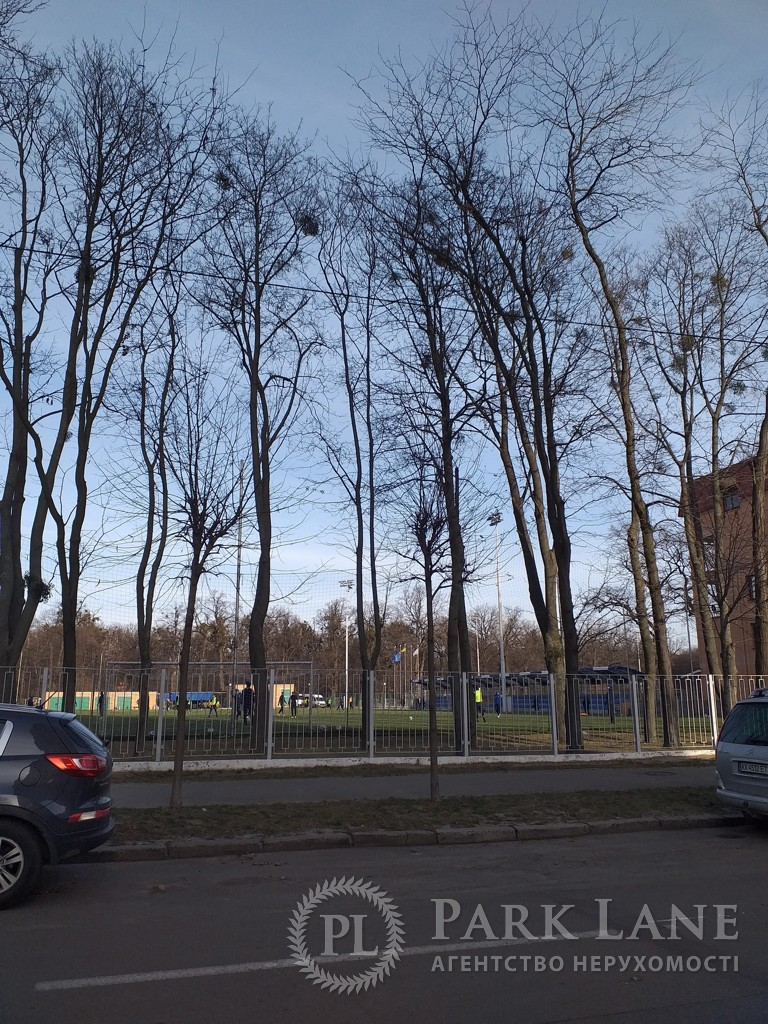 Квартира ул. Салютная, 42/46, Киев, R-14994 - Фото 16