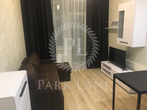 Квартира, R-29998, 1