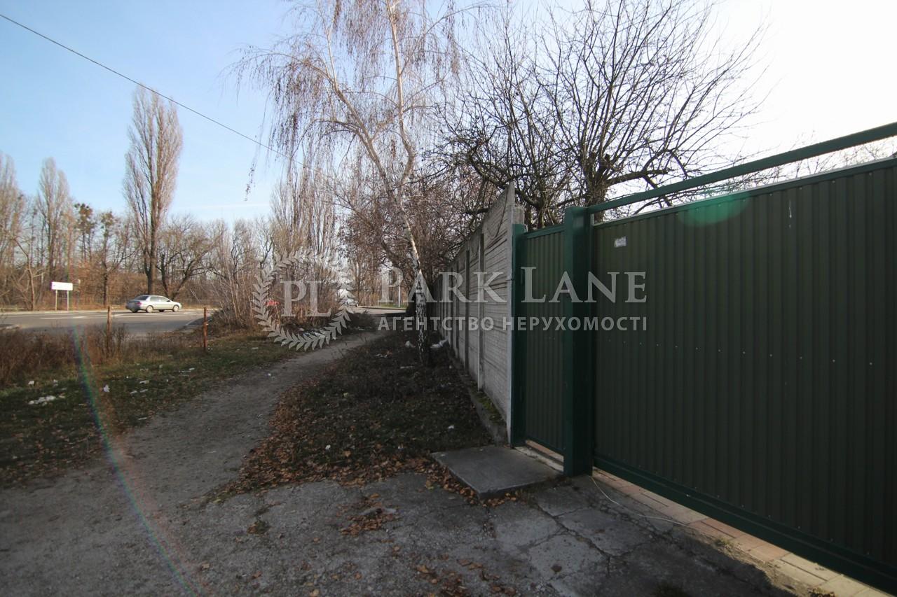 Дом ул. Коростенская, Киев, R-23390 - Фото 27