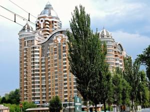 Коммерческая недвижимость, J-9094, Леси Украинки бульв., Печерский район