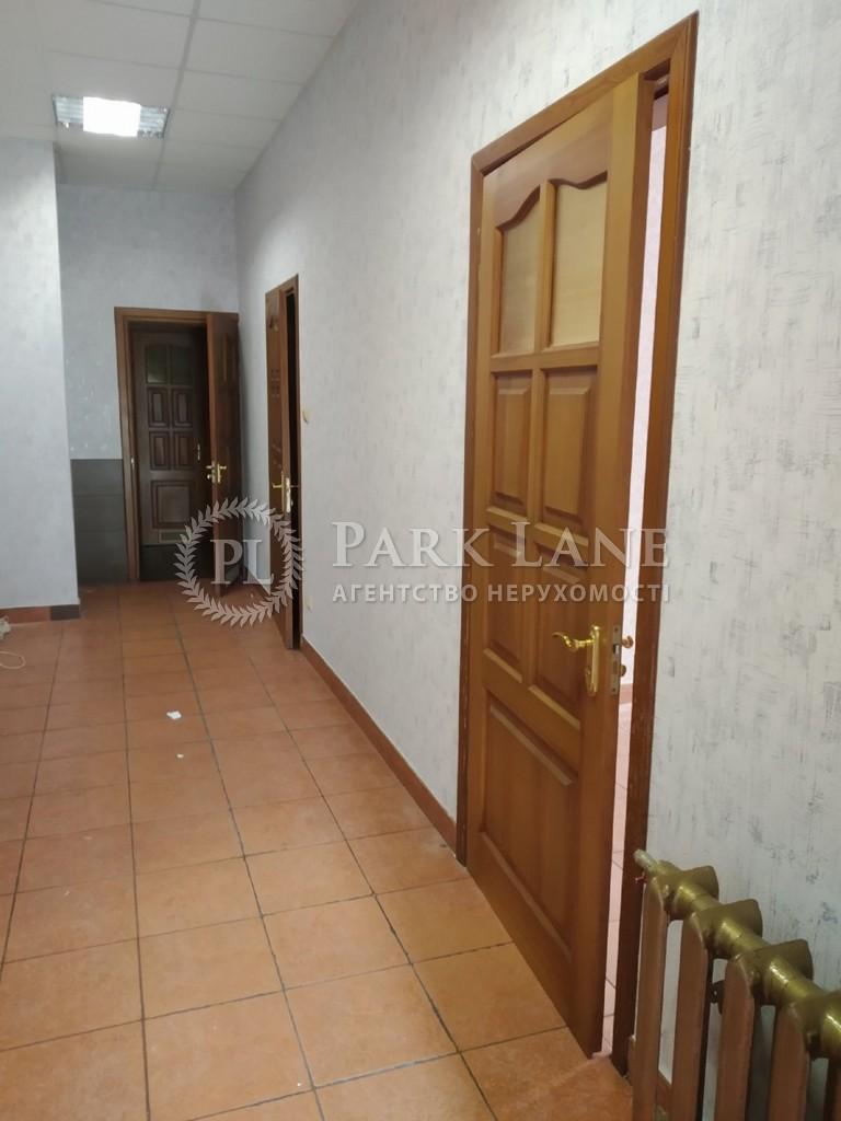 Нежилое помещение, Бажана Николая просп., Киев, Z-594757 - Фото 4