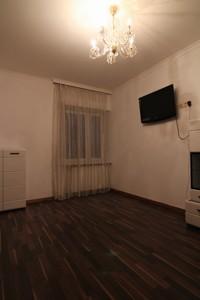 Квартира J-28374, Гончара Олеся, 52, Киев - Фото 12