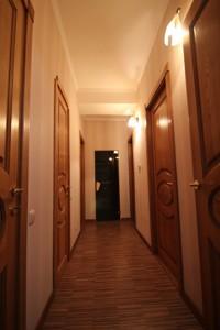 Квартира J-28374, Гончара Олеся, 52, Киев - Фото 17