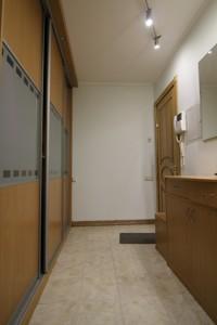 Квартира J-28374, Гончара Олеся, 52, Киев - Фото 18