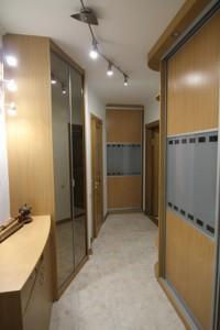 Квартира J-28374, Гончара Олеся, 52, Киев - Фото 19