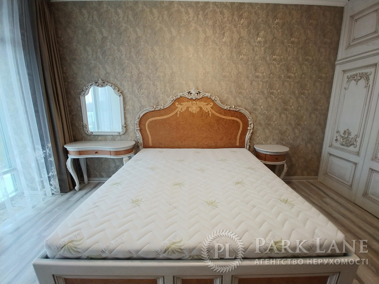 Квартира ул. Окипной Раиcы, 18, Киев, R-28786 - Фото 9