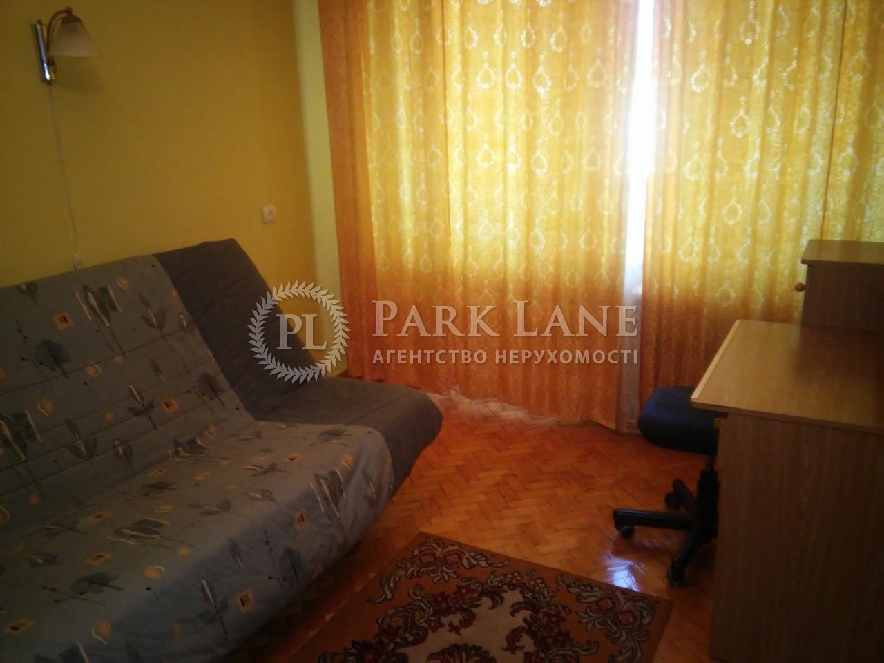 Квартира Харківське шосе, 9, Київ, R-10305 - Фото 6