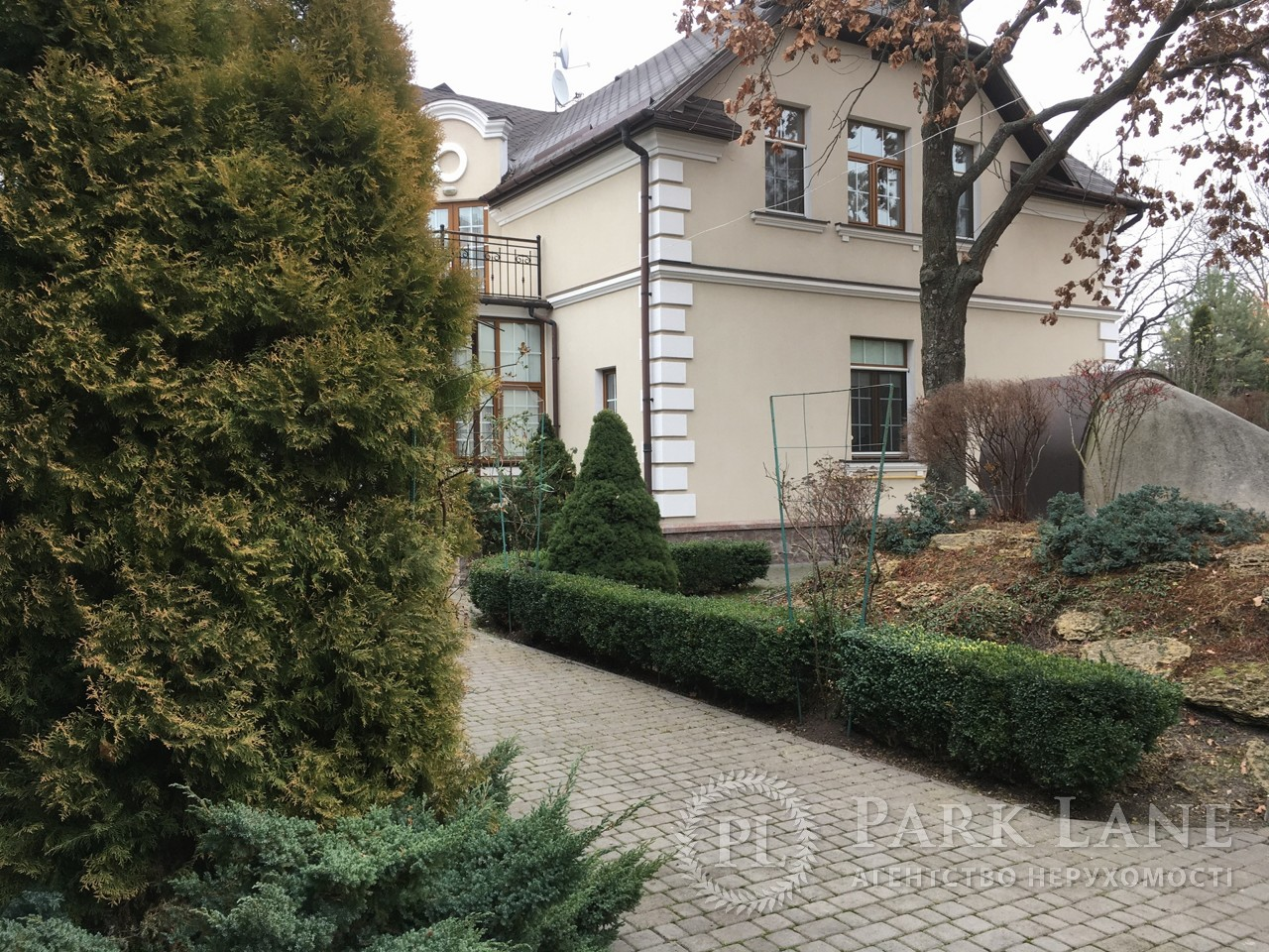 Дом Козин (Конча-Заспа), B-99814 - Фото 56
