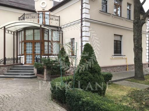Дом Козин (Конча-Заспа), B-99814 - Фото