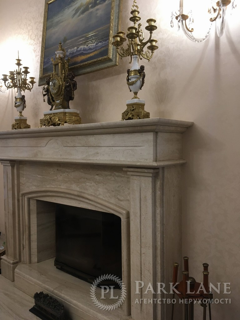 Дом Козин (Конча-Заспа), B-99814 - Фото 3