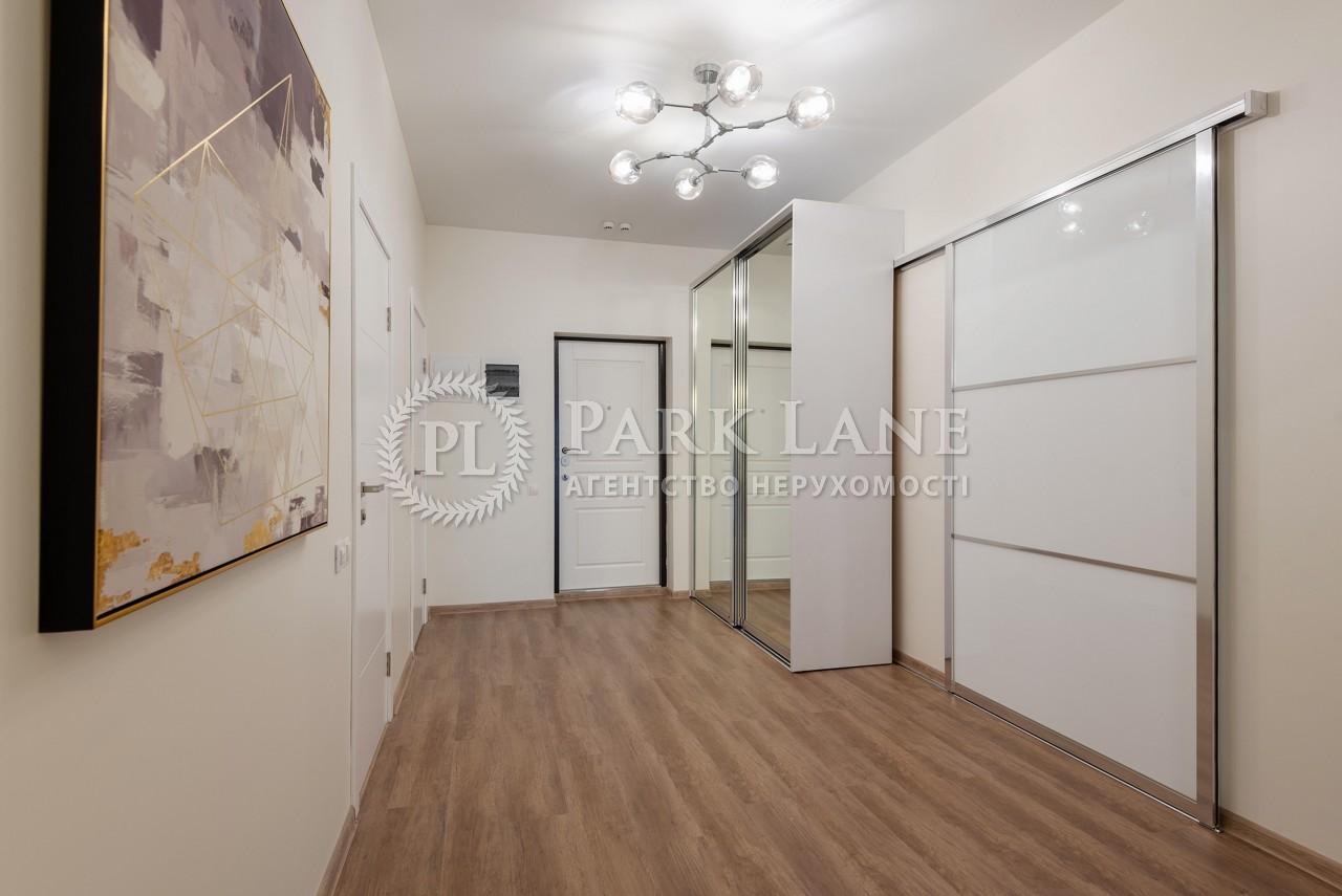 Квартира ул. Спасская, 35, Киев, N-21539 - Фото 27
