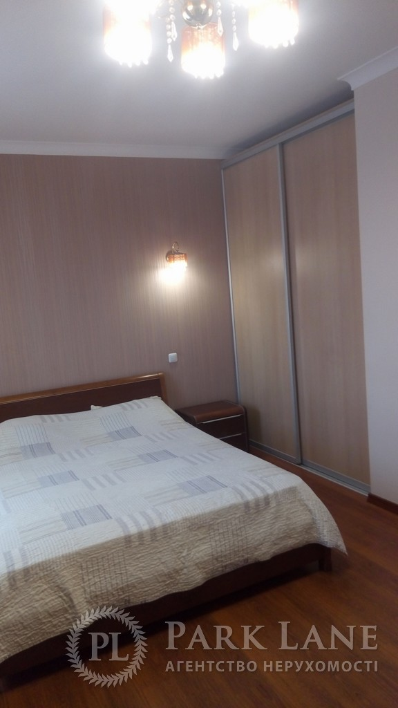 Квартира I-15610, Осенняя, 33, Киев - Фото 15