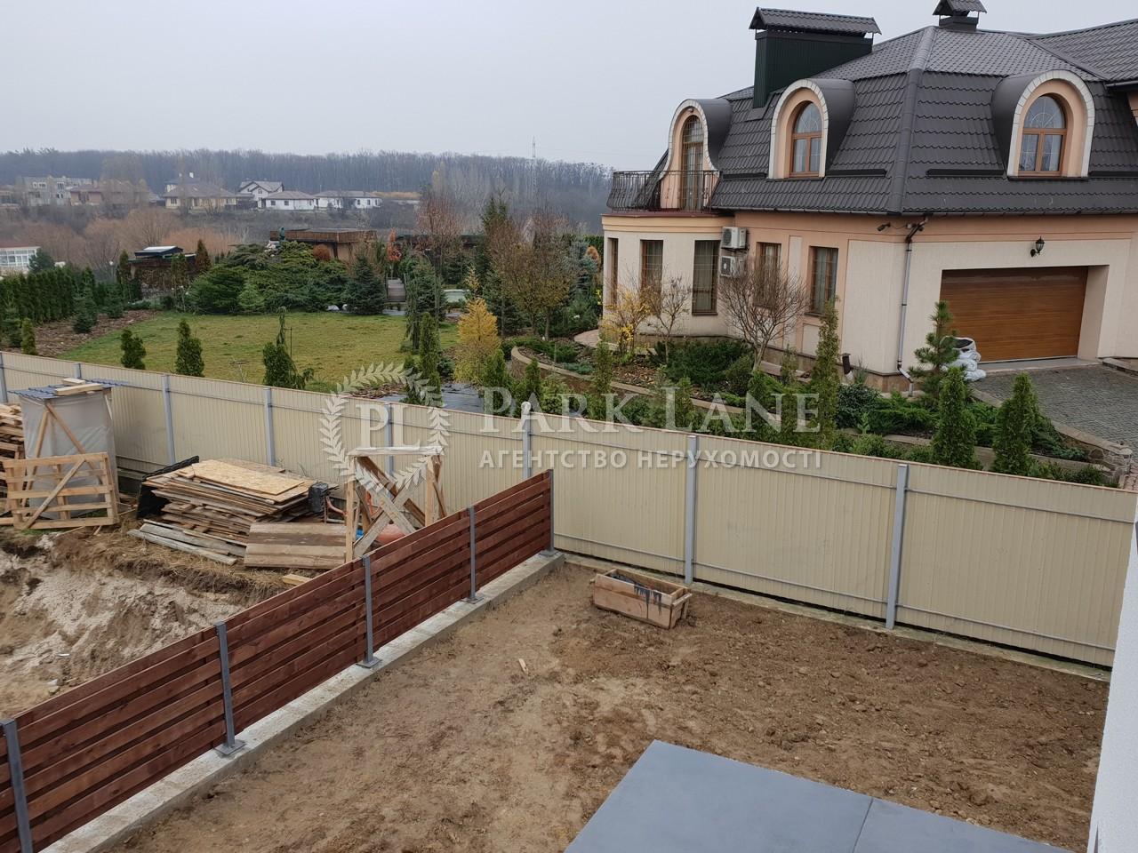 Дом L-27280, Киевская, Чабаны - Фото 17