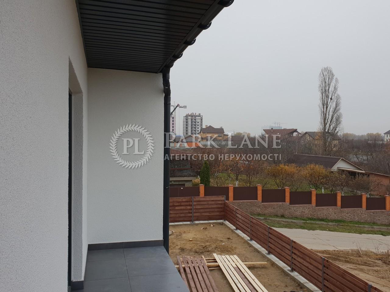 Дом L-27280, Киевская, Чабаны - Фото 18
